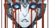 'Windblade #3:' Advance Comic Book Review