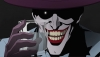 #SDCC2016: Brian Azzarello Chats with Fanbase Press about Adapting 'The Killing Joke'