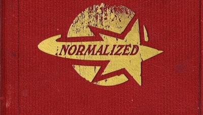 'Normalized:' Book Review