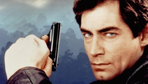 The Unsung Anti-Hero: A Retrospective Review of 'Licence to Kill'