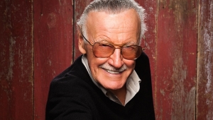 Fanbase Press Remembers Stan Lee