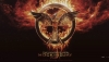 'The Hunger Games: Mockingjay - Part 1' - Audio Review
