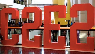 C2E2: Highlights from Chicago Comic & Entertainment Expo 2017