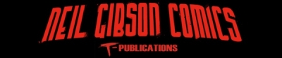 Fanboy Comics Interviews Neil Gibson of T Publications ('Twisted Dark,' 'Tabatha')