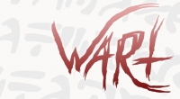 'Wart #2:' Comic Book Review
