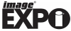 Image Expo 2013: Wrap Up