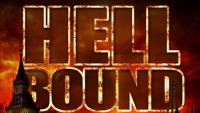 'Hell Bound:' Book Review