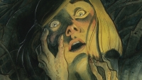 'Harrow County Library Edition: Volume 1' - Hardcover Review