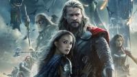 Marvel's 'Thor: The Dark World' Releases a New Trailer