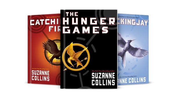 Why 'The Hunger Games' Franchise Is an Important Part of Geekdom