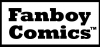 Fanboy Comics' SDCC Exclusives to Delight 'Fearworms' and 'Penguins vs. Possums' Fans