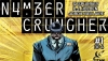 'Numbercruncher:' Hardcover Review