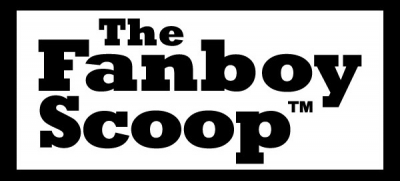 'The Fanboy Scoop: Week in Review' Podcast Returns for Season 6