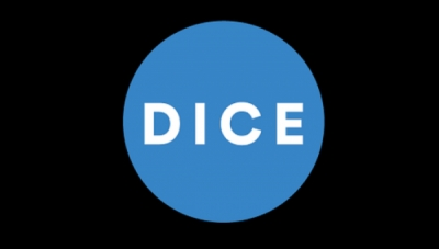 19th Annual D.I.C.E. Awards to Honor and Celebrate Gaming on February 18