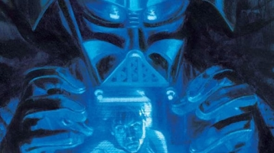 'Star Wars Volume 4: A Shattered Hope' – Advance TPB Review