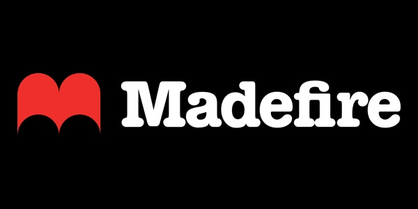 Madefire and Top Comic Book Publishers Join Forces to Create Motion Books