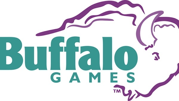 Where the Buffalo Roam: A Review of 3 Buffalo Games Titles