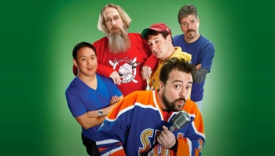 Casting for Season 3 of AMC's 'Comic Book Men'