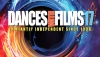 Fanboy Comics Interviews Leslee Scallon, Co-Founder of Dances With Films