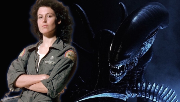 #AlienDay 2018: Celebrating All Things 'Alien' for LV-426 Day!