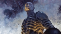 'Prometheus: Life and Death #1' - Advance Comic Book Review