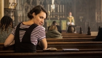 'Fleabag: Season 2' - TV Review