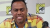 SDCC 2014: Georges Jeanty on the Final Issue of 'Serenity: Leaves on the Wind'