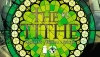 Top Cow Releases an Advance Preview of 'The Tithe #2'
