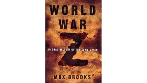 The Impact of Audio: A Review of 'World War Z: The Complete Edition'
