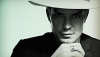 An Evening with 'Justified:' Timothy Olyphant Discusses the Series' Finale with Fanboy Comics