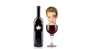 Assimilate the Fun: How to Host a 'Seven of Wine' 'Star Trek: Voyager' Party
