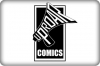Uproar Comics to Launch Digital Experience Comic