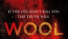 'Wool' (The Silo Saga): Book Review