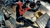 WonderCon 2014: Fanboy Comics Chats with Kyle Higgins about 'Nightwing,' 'Batman Beyond 2.0,' and More