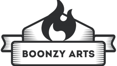 Meet the Maker of Boonzy Arts Candles and Enter to Win Boonzy's Geek-tastic Candles! - WINNERS ANNOUNCED!