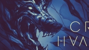 'Cry Havoc Volume 1:' Trade Paperback Review
