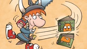 'The Munchkin Book: The Official Companion' – Book Review