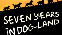 'Seven Years in Dog-Land:' Web Comic Review