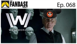 The Fanbase Weekly: Episode #068