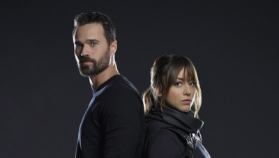 FBC 'Agents of S.H.I.E.L.D' Debriefing - Season 2, Episode 6