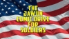 #GeeksCare: Join Fanbase Press in Donating to This Year's Jawiin Comic Drive for Soldiers