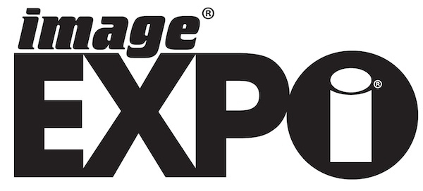 Image Expo 2013: An Opinion-Editorial