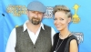 Saturn Awards 2014: Directors Neil Marshall and Axelle Carolyn Talk 'Tales of Halloween'