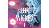 'The Wicked + The Divine #18:' Comic Book Review