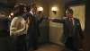 'Agent Carter' Audio Review: Season 1, Episode 7 ('Snafu')