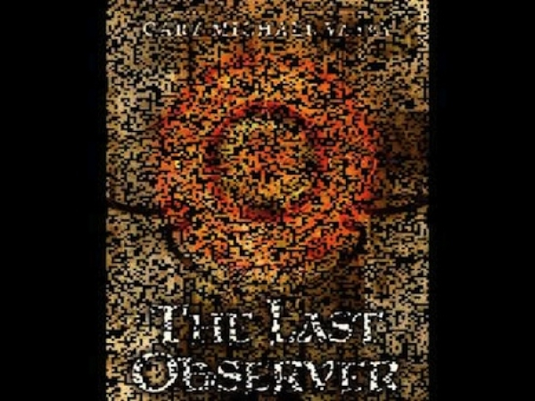 'The Last Observer:' Advance Book Review
