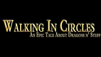 Gen Con 2013: Adam Rady and Eric Radic of 'Walking in Circles' Talk Season 2
