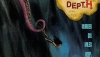 'Dept.H #1:' Advance Comic Book Review