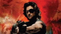 'Escape from New York: Volume 1' – Advance TPB Review