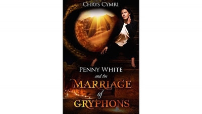 'The Marriage of Gryphons:' Book Review